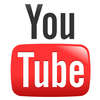 youtube logo square png i6